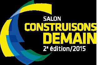 Bienvenue sur le Salon Construisons demain organisé par la SIMC